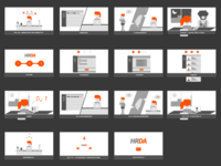 HRDA_motion graphics_script