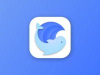Coolchat App Icon
