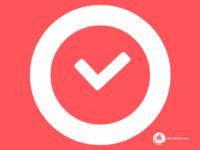 Logo for Time-Active (v.1.0.0)