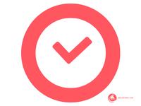 Logo for Time-Active (v.1.1.0)