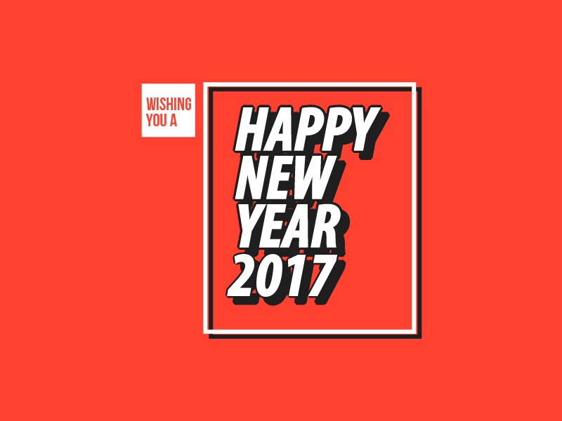 Happy New Year 2017  new year eve 2016 2017 new years