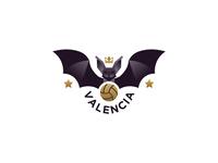 Valenciad Crest