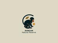 Duncan Natural Reserve