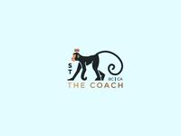 The Coach BC