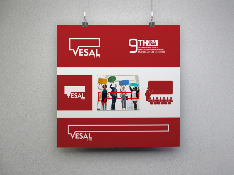 vesal logo