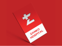 zanko hospital logo