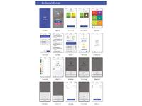 Exam app