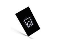 Xanubara Logo