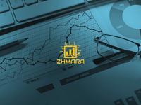 accounting logo_ Zhmara