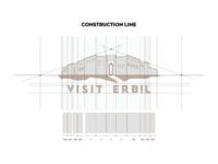 visit erbil logo