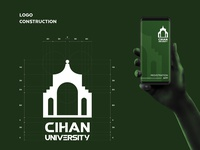 cihan app