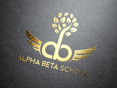 Alpha Beta School