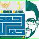 Ahmad_Alkhalili