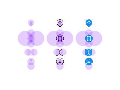 icon vector app ui illustration icon design