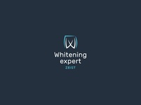 Whitening expert