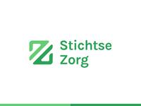 Zorg Logo