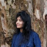 Arpitha Mohan