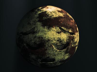 2020 | 1 geometry concept motion color sphere blender3d blender illustration c4d 3d