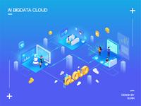 Ai Bigdata Cloud