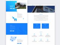 Propitix website
