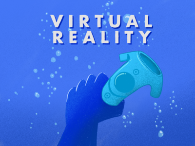 Getting Started with VR
