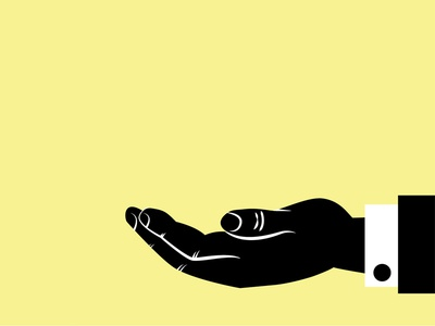 Hands Hands Hands