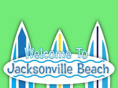 Jacksonville Beach jax surfboards jax beach beach jacksonville