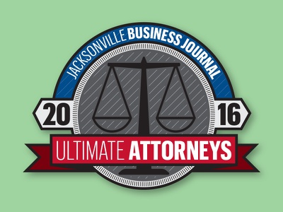 Another day another badge jacksonville award law lawyers attorneys symmetry badge