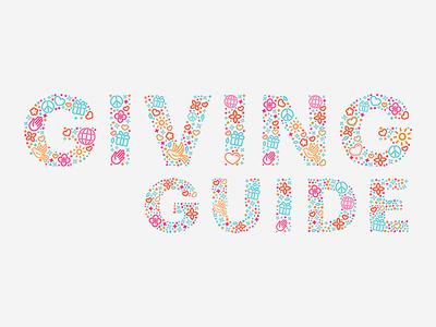 Guiving Guide