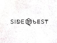 Sidequest Café #2
