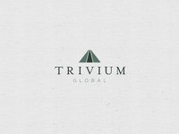 Trivium Global Logo
