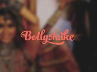 Bollyshake Logo