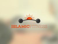 Islamic Fitness
