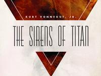 Sirens of Titan cover v2