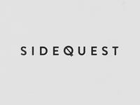 Sidequest Café