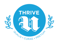 Thrive U