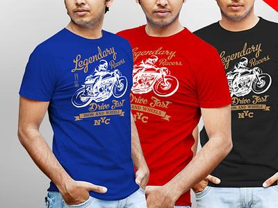 Man T-shirt Mockup Template vector motion graphics illustration design app logo branding graphic design 3d animation ui man t-shirt mockup template
