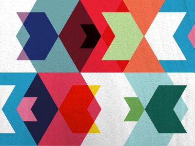 Color experiment 01 400x300
