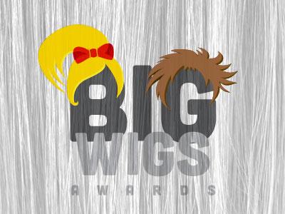 Bigwigs 400x300