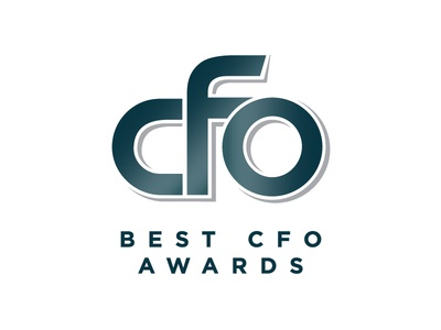 Best CFO Awards