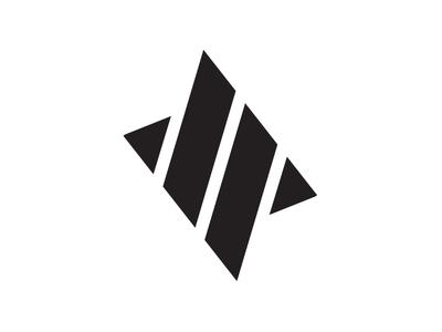 dp mark brand logo identity