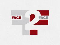 Face 2 Face update