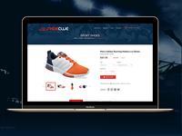 Shoe Clue