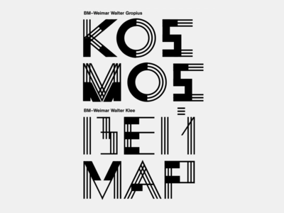 Transition kite compositor russian kite font cyrillic bauhaus animation
