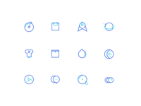 wearaday_app_1_icon