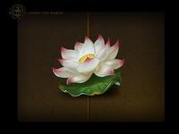 5th Lotus