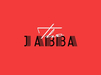 The Jabba