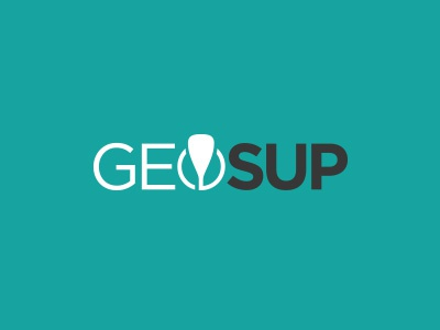 GeoSUP  sport water beach app ocean circle surf paddle