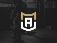 CrossFit Avon