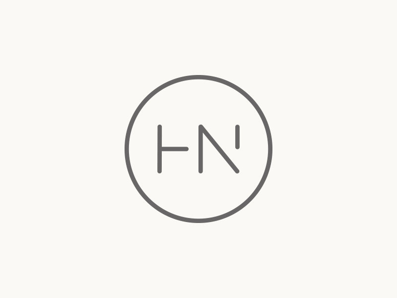 Working at HN Consulting | Glassdoor
